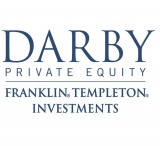 Darby Overseas Investments